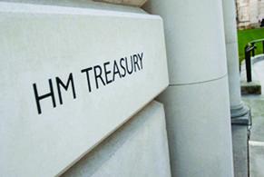HMRC fails