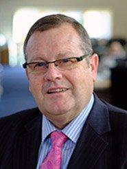 Mark Hopkins FA Simms